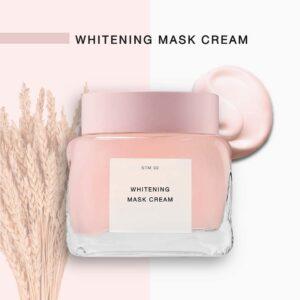 Whitening Mask Cream