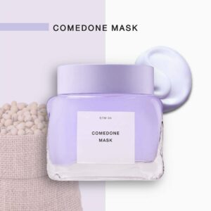 Comedone Mask Cream